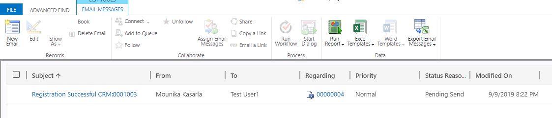 EmailMessages-1