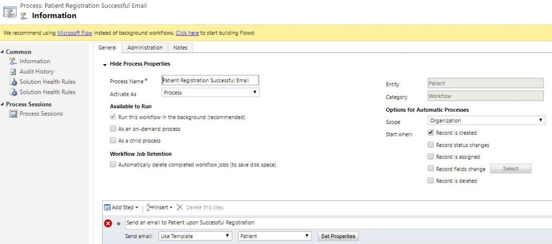 PatientRegistrationEmailWorkflow-1